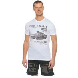T-shirt Reebok CrossFit Tee BM488 B83975