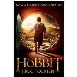 The Hobbit - Wysyłka od 3,99 - porównuj ceny z wysyłką (opr. miękka)
