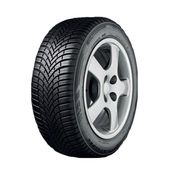 Firestone Multiseason 2 185/60 R15 88 H