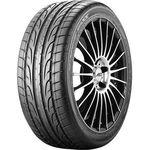 Opony letnie, Dunlop SP Sport Maxx 325/30 R21 108 Y