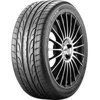 Opony letnie, Dunlop SP Sport Maxx 255/45 R19 100 V