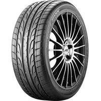 Opony letnie, Dunlop SP Sport Maxx 315/35 R20 110 W
