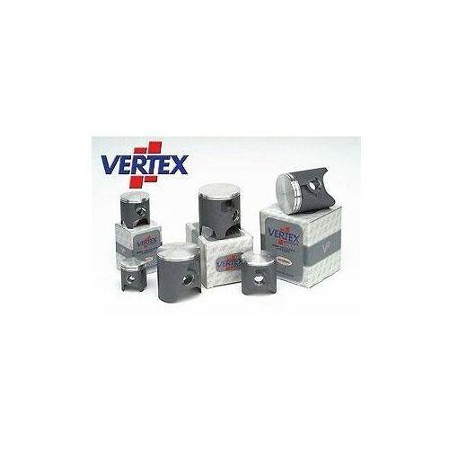 Tłoki motocyklowe, VERTEX VET3140D TŁOK VERTEX HONDA CR125 (05-09) SEL. D 53.95