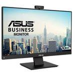 LCD Asus BE24EQK