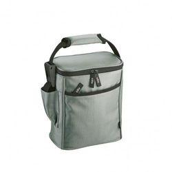 Cilio Dolomiti torba termiczna, 6,0 l,, szara