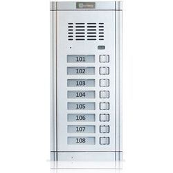 Panel domofonowy WL-02NE-8