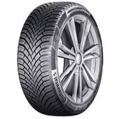 Continental ContiWinterContact TS 860 195/55 R16 87 H