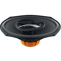 Głośniki samochodowe HERTZ DCX 690.3 + Nawet 35% taniej! + DARMOWY TRANSPORT!