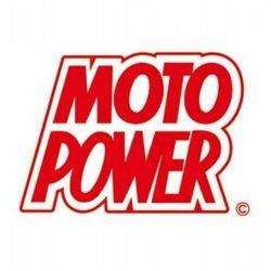Akumulator motocyklowy Moto Power U1-9 12V 24Ah 235A EN L+