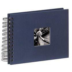 Album HAMA Fine Art 17x24/50 Niebieski