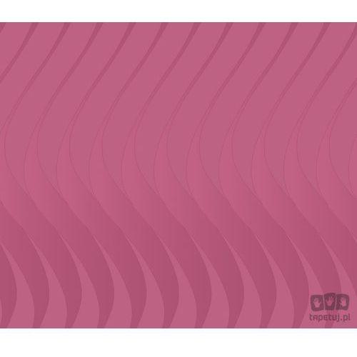 Tapety, Casa Doria CD2208 tapeta ścienna GranDeco