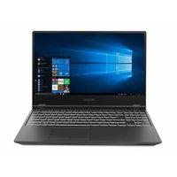Notebooki, Lenovo 81SX00Q9PB