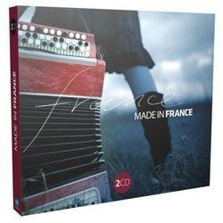Made In France (Digipack) - Różni Wykonawcy (Płyta CD)