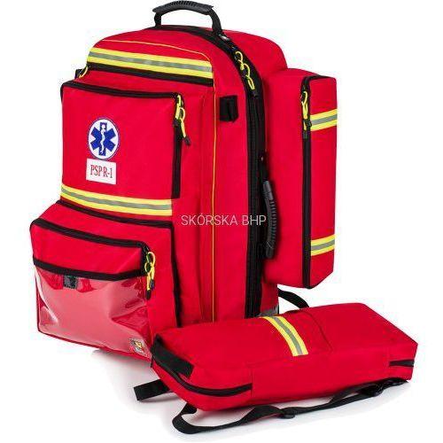 Zestawy ratowicze, Plecak medyczny Rescue Back Bag na zestawy R1