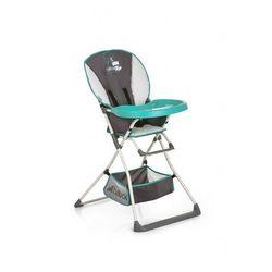 Krzesełko Mac Baby Deluxe 6Y40C2 Oferta ważna tylko do 2031-09-17