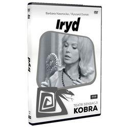 Iryd (Teatr Sensacji Kobra)