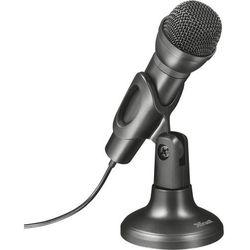 Mikrofon TRUST Ziva All-round