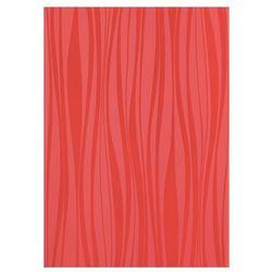 ŚCIANA LUNA RED 25X35 Gat. 1 (1.4)
