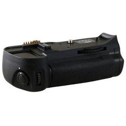 Battery pack grip NEWELL MB-D10 do Nikon D300/D300S/D700