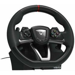 HORI Kierownica Racing Wheel Overdrive