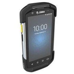 Zebra TC77 - ultrawytrzymały terminal z Androidem i GSM