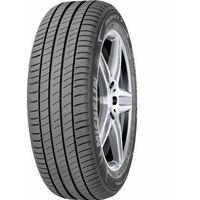 Opony 4x4, Opona Michelin PRIMACY 3 215/65R16 98V 2020