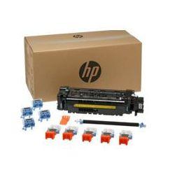 Zestaw grzewczy J8J88A HP LaserJet M631 M632
