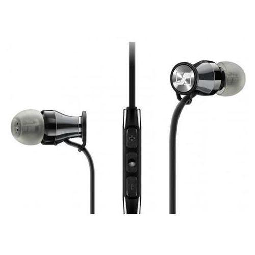 Słuchawki, Sennheiser Momentum In-Ear M2 IEG