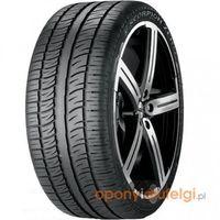 Opony 4x4, Opona Pirelli SCORPION ZERO ASIMMETRICO 255/55R18 109H XL Homologacja AO 2017