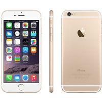 Smartfony i telefony klasyczne, Apple iPhone 6 128GB