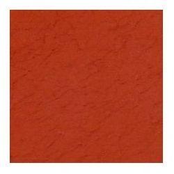 Pigment Kremer - Ziemia sieneńska, ciemna 40430