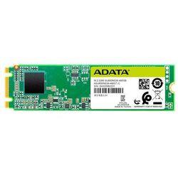 Adata Ultimate SU650 M.2 2280 480GB
