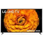 Telewizory LED, TV LED LG 82UN85003