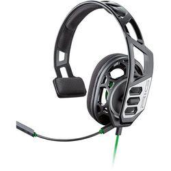 Zestaw słuchawkowy PLANTRONICS RIG 100HX do Xbox One/PC