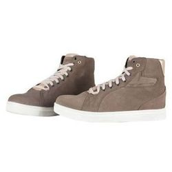 TCX BUTY STREET ACE LADY TAUPE/GOLD