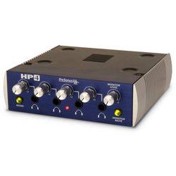 Presonus HP4 wzmacniacz słuchawkowy 4-kanałowy Płacąc przelewem przesyłka gratis!
