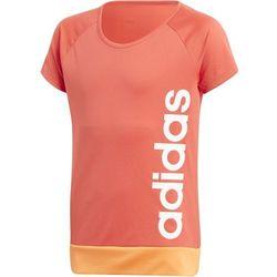 Koszulka adidas Training Gear Up CF7157