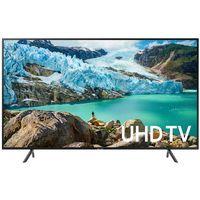 Telewizory LED, TV LED Samsung UE55RU7172