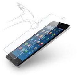 Folia ochronna Forever Szkło hartowane do iPad Air 2 (GSM018817) Darmowy odbiór w 21 miastach!