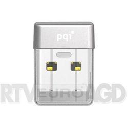Pendrive PQI u603V mini 16GB USB 3.0 szary (6603-016GR1001) Darmowy odbiór w 21 miastach!