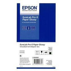 Epson SureLab Pro-S Paper Glossy