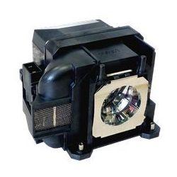 Lampa do EPSON H673B - kompatybilna lampa z modułem