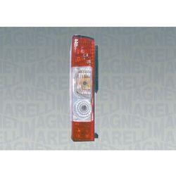 Lampa tylna zespolona MAGNETI MARELLI 712201521120
