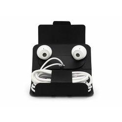 Zestaw słuchawkowy SAMSUNG EO-IG955 Black 3.5mm S8 izimarket.pl