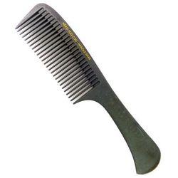 Grzebień Fryzjerski Do Czesania Włosów c30