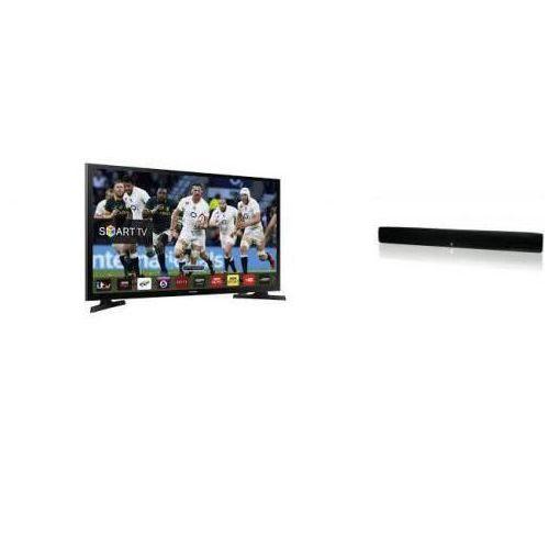 Telewizory LED, TV LED Samsung UE32J5200