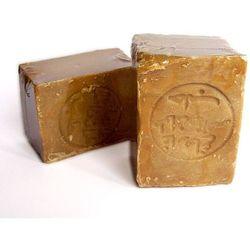 Mydło naturalne oliwkowo-laurowe ALEPPO 20% - 200g