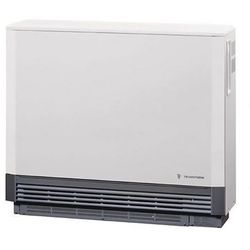 Niemiecki piec akumulacyjny dynamiczny TTS 610 + termostat ścienny GRATIS -gwarancja 5 lat
