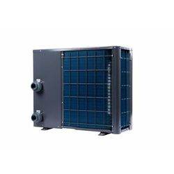 Marimex pompa ciepła 5 KW (11200358)