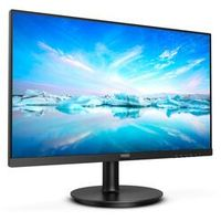 Monitory LCD, LCD Philips 221V8LD